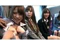2012年 ピチピチのSOD新人女子社員とイクッ!!春の混浴温泉ハレンチ業務バスツアー 1