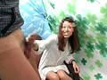 [SDMT-701] 素人娘の恥ずかしいけど…フル勃起して精子出るまでおち○ちん応援してあげる、時々手コキ 2