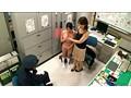 「負けたら即ハメ!」不正乗車(キセル)した少女のママを呼び出し通報しない条件で母娘に野球拳をさせる鉄道員! 9