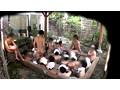 石和温泉で見つけたお嬢さん タオル一枚男湯入ってみませんか? スペシャル!!