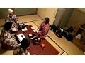 静岡の温泉旅館で働く美人仲居さん AV DEBUT No.1