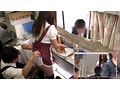 [SDMT-765] アクメ屋台がイクッ!!お客さんにバレないようにイキまくり!潮吹きまくり! さとう遥希ちゃん 大堀香奈ちゃん