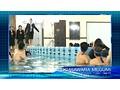 [SDMT-774] 2012 夏 SOD女子社員だらけのビチョ濡れ大水泳大会に出場して疲れ切った女子社員をユーザー様が即ハメ夜這い初体験(ハート)