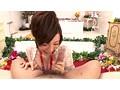 '可愛すぎる!!'と話題のSOD女子社員 宣伝部 桜井彩 超高級ソープ嬢に挑戦!! 12