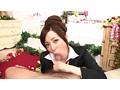 '可愛すぎる!!'と話題のSOD女子社員 宣伝部 桜井彩 超高級ソープ嬢に挑戦!! 8