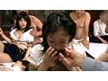 集団少女凌辱 中出しの儀式 11