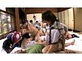 集団少女凌辱 中出しの儀式 9
