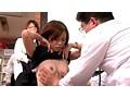 2012年度 ソフト・オン・デマンド 社内健康診断 8