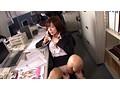 '可愛すぎる!!'と話題のSOD女子社員 宣伝部 桜井彩 と~っても濃くて、超ベットリのザーメン はじめての顔射 に挑戦!! 顔射 初体験!! サンプル画像3