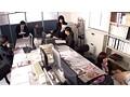 '可愛すぎる!!'と話題のSOD女子社員 宣伝部 桜井彩 と~っても濃くて、超ベットリのザーメン はじめての顔射 に挑戦!! 顔射 初体験!! 6