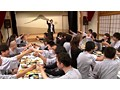 2012年 SOD女子社員 忘年会 年忘れ ユーザー様大感謝祭SP 1