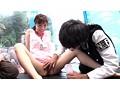 '可愛すぎる!!'と話題のSOD女子社員 宣伝部 桜井彩×マジックミラー号 出張ファン感謝祭 本格コスプレから、まさかの童貞筆下ろしまで初体験 てんこ盛りSP サンプル画像3