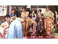 2013年 SOD女子社員 新春!! 晴れ着で野球拳 大新年会SP 8