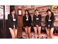 応募総数1万通を超える羞恥企画に、SOD女子社員がカラダを張ってお応えします!2013年新春 ユーザーリクエスト赤面大公開SPECIAL!!