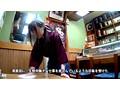 [SDMT-876] 仙台で見つけた、お寿司屋さんと居酒屋でアルバイトする 現役!18歳なりたて美少女 AV DEBUT