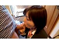 '可愛すぎる!!'と話題のSOD女子社員 宣伝部 桜井彩 今回の業務内容 既婚者ユーザー様のご自宅にお邪魔して奥さんにバレないようにこっそりSEX 心臓止まるほどのドキドキで感度3倍!!オマ○コ濡れっぱなし!! 16