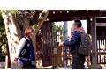 「お義父(とう)さんが理想の男性!」のAV女優・篠田ゆうは、家族旅行中に義父と「禁断の近親相姦」できるのか!? 1
