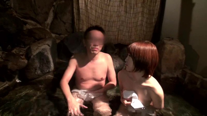 SDMT-881磁力_「お義父(とう)さんが理想の男性!」のA_篠田ゆう(篠田优-筱田优)