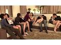 第27回 SOD女子社員と就職を目指す女子大生が初体験◆満載 (禁)ギリギリ王様ゲーム 12