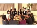 第27回 SOD女子社員と就職を目指す女子大生が初体験◆満載 (禁)ギリギリ王様ゲーム 9