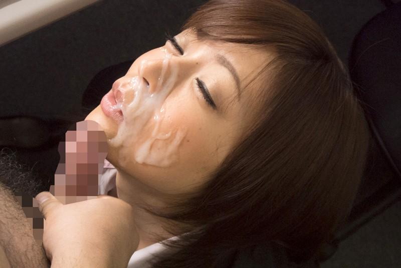 SDMT-890磁力_'可愛すぎる!!'と話題のSOD女子社員_桜井彩