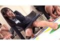 祝入社!!2013年度 SOD新人女子社員 入社式+はじめてのAV 業務体験に180分大赤面SP 11