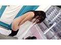 初マジックミラー号乗車!&過去に撮影された素人時代の幻のAVDebut映像解禁スペシャル!! 板野有紀 8