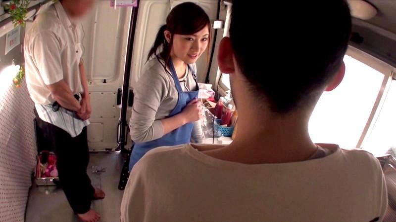 このAV女優の名前教えて♪ 12人目xvideo>2本 fc2>102本 YouTube動画>1本 dailymotion>3本 ->画像>360枚