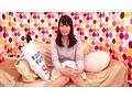 素人ナンパロケ中に見つけた超清純美女 AVDebut 横浜の某球場でビールの売り子をしている超天然Eカップ!! 22歳 まなみちゃん 1