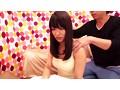 素人ナンパロケ中に見つけた超清純美女 AVDebut 横浜の某球場でビールの売り子をしている超天然Eカップ!! 22歳 まなみちゃん 2