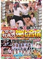 2013真夏のSOD女子社員 '女子社員力強化合宿' 女子社員としての感覚を研ぎ澄まし、磨け!! 知力、体力、美力、H力!! ダウンロード