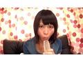素人ナンパロケ中に大阪で見つけた超清純美少女 AV Debut 大阪の大学に通う 20歳 みさとちゃん 2