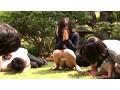 '可愛すぎる!!'と話題のSOD女子社員 宣伝部 桜井彩 とイクっ!! どんなリクエストも叶っちゃう!? 夢の混浴温泉バスツアー 3