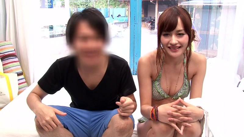 熊本素人ライブ動画フレンド裏情報がしたいというのであれば