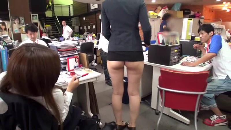 SDMT-995磁力_初撮り!新卒1年目SOD女子社員限定 美_素人
