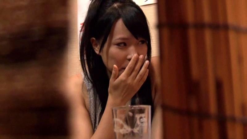 SDMT-998磁力_居酒屋の個室で'すだれ1枚'隣の大槻ひび_大槻ひびき(大槻响)