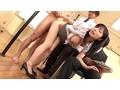 '可愛すぎる!!'と話題のSOD女子社員 宣伝部 桜井彩 痴漢対策研修 10