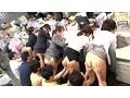 SOD女子社員 第29回 ガチンコ童貞ユーザー様×SOD社内筆おろし王様ゲーム