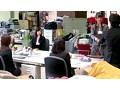 (1sdmu00029)[SDMU-029] SOD女子社員 他部署で評判のウブで可愛い入社1年目の新卒3名が大抜擢!! 元制作部、原波瑠(はらはる)元総務部、河田結衣(かわだゆい)元経理部、坂上茜(さかがみあかね) 「初めまして、私達が新しいSOD宣伝部です」 SOD看板娘 Vol.1 ダウンロード 2
