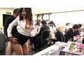 SOD宣伝部 入社2年目 浅野えみ AV出演(デビュー)一周年記念作品 SOD社内「業務中ずーっとセックス」50挿入20発射ファン感謝祭+AVデビューから現在までの6SEX入りベスト総集編 1