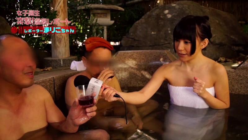 及川奈央のデビュー当時のあダルとビデオ動画