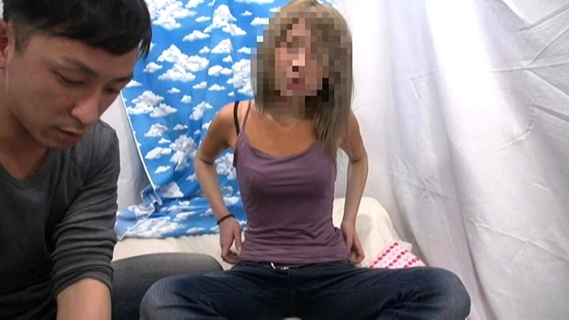 Raw skin in nampa hot water voyeur 8