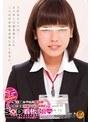 SOD女子社員宣伝部 入社1年目 加藤いづみ×林美紀 SOD看板娘vol.8