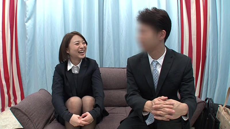 小向美奈子アダルト画像を覚醒剤所持の疑いで逮捕