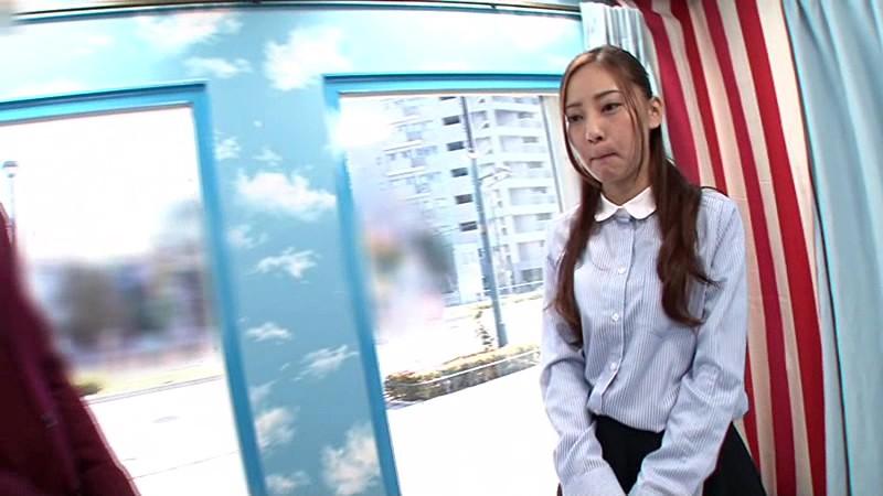 こむかい小向美奈子アダルト画像