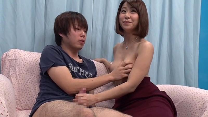 動画 アダルト 女性エロ動画