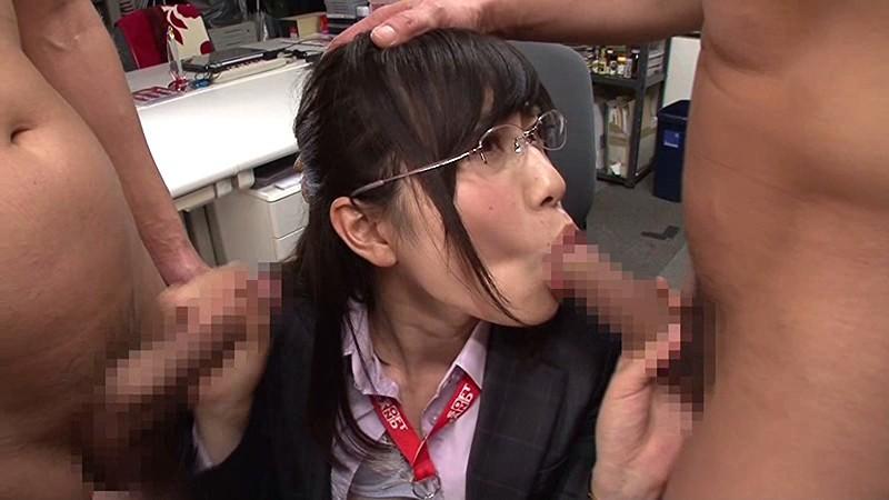 AKB48板野友美エッチ画像こと板野友美の