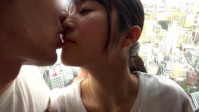 「来年の夏に結婚するんです…」現役保育師 長野県松本市から上京 経験人数は今の婚約者のみ 平凡な日常…彼氏しか知らない私を結婚前に死ぬほどイカせてください 1泊2日絶頂した回数83回 全身性感帯 乳首だけでもイッちゃう特殊体質M女 みなみ菜々(仮名)