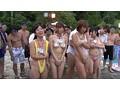 (1sdmu00268)[SDMU-268] SOD女子社員各部署代表No.1美巨軟乳社員8名(全員Fカップ以上!)大集合 びっしょ濡れおっぱい!!水上野球拳 ダウンロード 10