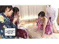 [SDMU-349] 夏祭りで浮かれている浴衣女子のお嬢さん 固定バイブジェスチャーゲームしてみませんか?